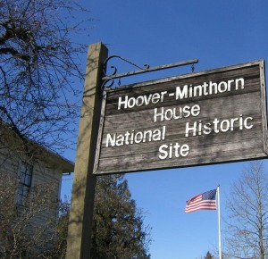 Hoover-MintornHouse-1