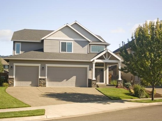 Newberg Home, Newberg Homes, Newberg Oregon, Newberg Real Estate, Newberg Properties