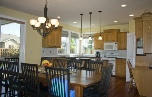 Newberg Homes, Newberg Oregon, Newberg Real Estate, Newberg Properties, Newberg 4 Bed