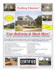 Newberg Homes, Newberg Oregon, Newberg Four Bedroom, Newberg 4 Bedroom, Newberg Real Estate, Newberg Properties, Newburg Oregon