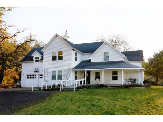 Newberg Homes, Newberg Real Estate, Newberg Properties, Newberg Oregon, Newberg, 97132 homes, 97132 real estate