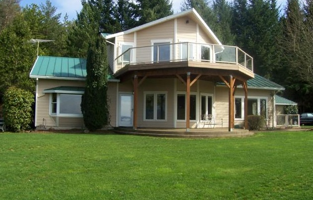 newberg homes our name is newberg homes